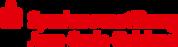 Logo_Sparkassenstiftung_2020_rot.png