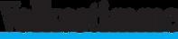 Volksstimme_Logo.png
