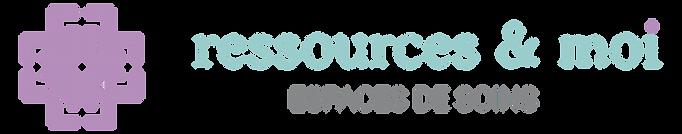 Logo R&M Blanc 2 web.png