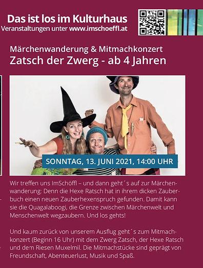 Gemeindenachrichten Engerwitzdorf Mai 20