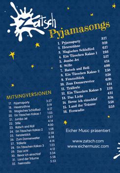 Zatsch-Pyjamasongs-Rueck.jpg