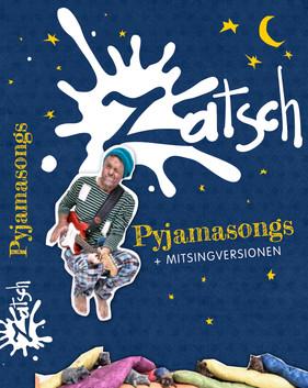 Zatsch-Pyjamasongs-Cover.jpg