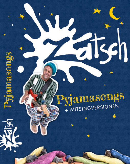 Zatsch-Pyjamasongs-Cover.jpg