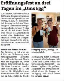 Rundschau Steyr, 11.07.2019.jpg