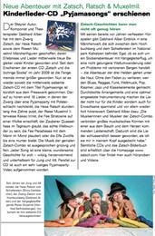 Amtsblatt 11/2017
