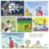 Collage CDs.jpg
