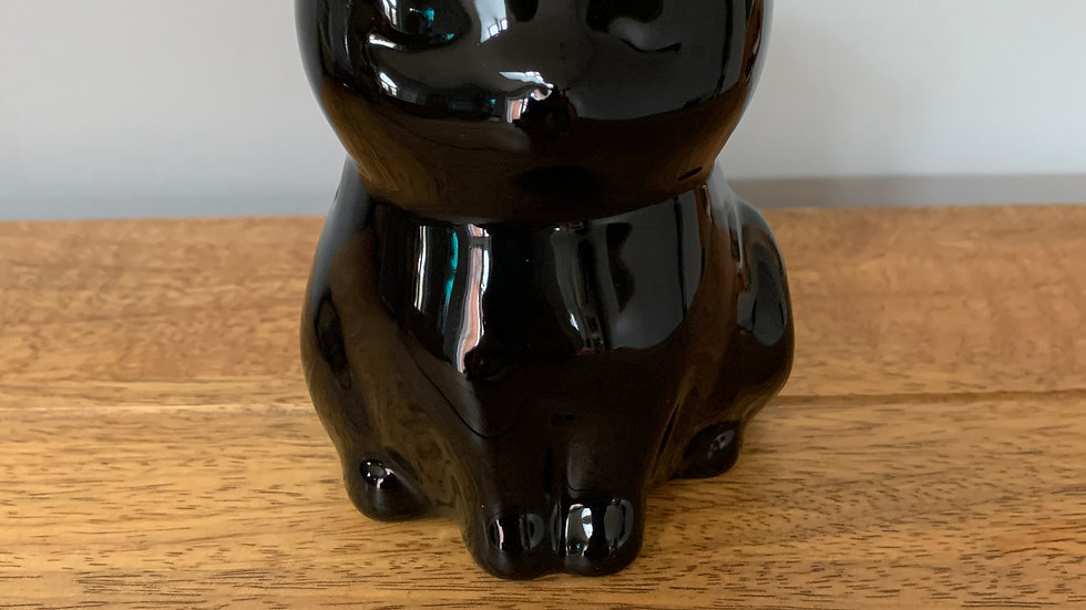 Animal Wax/Oil Burners