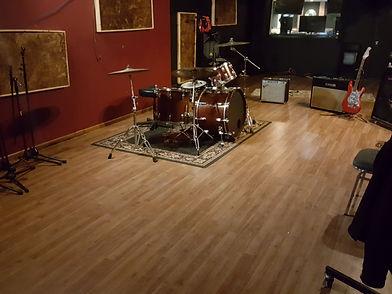 rehearsal space.jpg