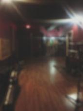 Gremlen Studios Studio A