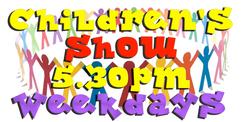 Children's Show 1