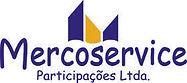 Mercoservice - Logotipo.jpg