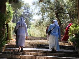 JERUSALEM CHRISTIAN TOUR (2).jpg