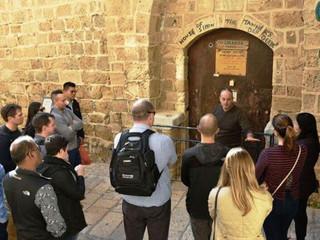 Jaffa Tour (6).jpg