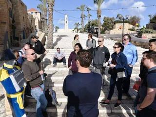 Jaffa Tour (5).jpg