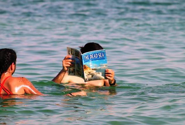 dead sea4.jpg