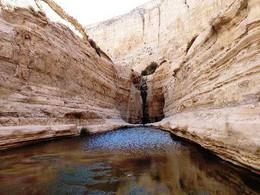Desert Tour (4).jpg