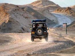 Desert Tour (3).jpg