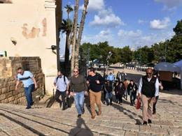 Jaffa Tour (4).jpg