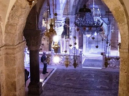 JERUSALEM CHRISTIAN TOUR (5).jpg
