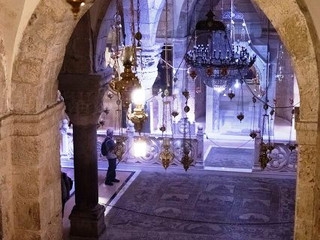JERUSALEM CHRISTIAN TOUR (5).jpg