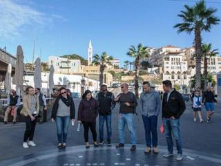 Jaffa Tour (1).jpg