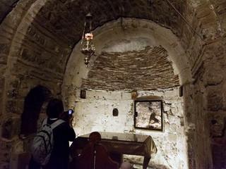 UNDERGROUND JERUSALEM (3).jpg