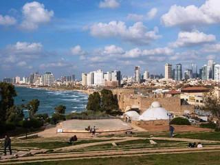 Jaffa Tour (3).jpg