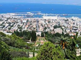 HAIFA CITY TOUR (1).jpg