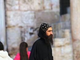 JERUSALEM CHRISTIAN TOUR (4).jpg