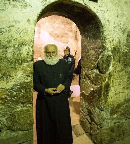UNDERGROUND JERUSALEM (6).jpg