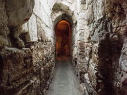UNDERGROUND JERUSALEM (4).jpg