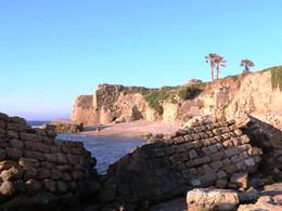 along the coast (1).jpg