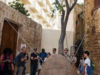 Jaffa Tour (2).jpg