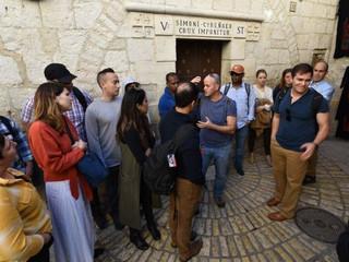 JERUSALEM CHRISTIAN TOUR (1).jpg