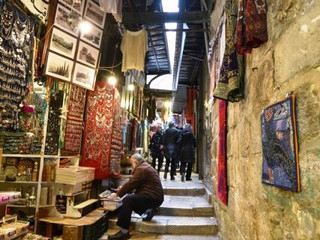UNDERGROUND JERUSALEM (5).jpg