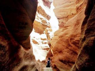 Desert Tour (6).jpg