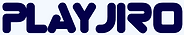 Logo Playjro WEB (large) - blue.png