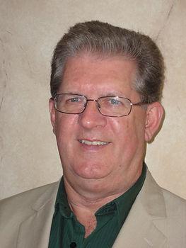 Jeff Smith.JPG