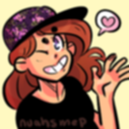 art of me with hat.png