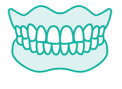 teeth drilled_edited.png