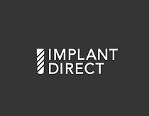 implant direct logo.png