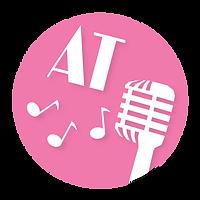 alexa voice logo-01.png