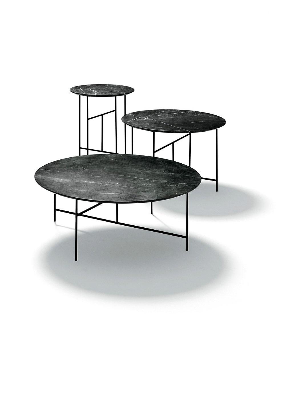 stalport contemporain mobilier liege. Black Bedroom Furniture Sets. Home Design Ideas