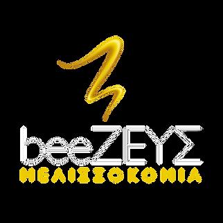 beezeus apiculture