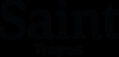Saint Tropez Logo NEW.png