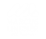 Lindner_Logo-08.png