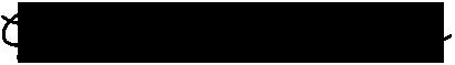 logo-web-geanlucparis.png