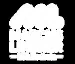 Lindner_Logo-07.png