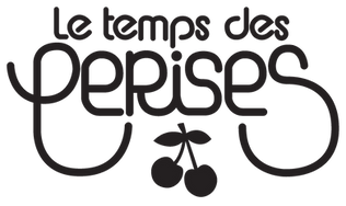 22ae07ee15355_logo-temps-des-cerises-1.p