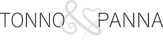 Logo_TundP_grauweg3.jpg